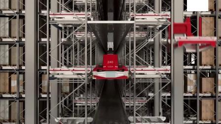 Swisslog_PowerStore托盘子母穿梭车-高架库_EN&CN202108