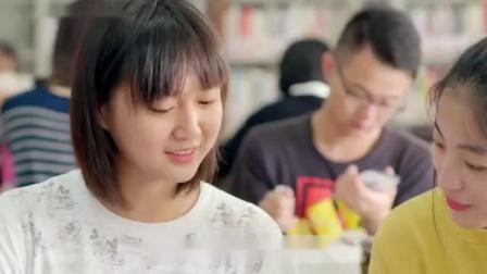 中华人民共和国宪法公益宣传
