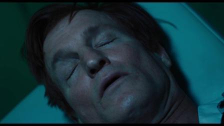 【中字】《毒液2》第二弹电影预告