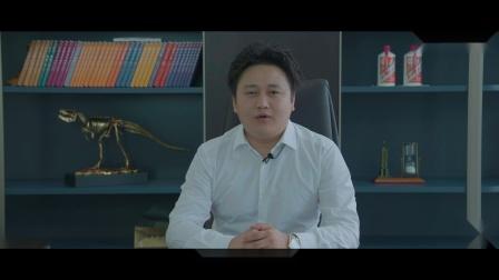 同创主悦集团副总裁提升-缪瑞也
