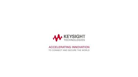 如何使用是德科技的 PathWave 制造分析软件优化供应链管理并提高产品质量