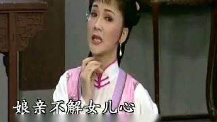 《风雨大观园》娘亲不解女儿心(方亚芬).双声道