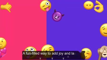 Emojibb - Fun & Expressive Merchandise