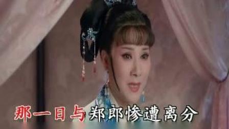 越剧《李娃传》望窗外雪纷飞(陈飞).双声道