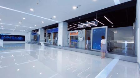 广东省CPS离散制造数字化创新中心 (1)