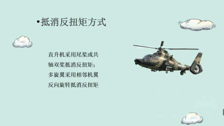 无人机培训线上理论知识分享(5)