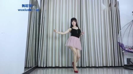 小芒广场舞