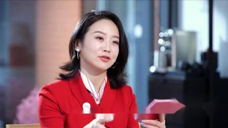 贾国龙功夫菜能实现中华美食标准化 凭什么这么自信?