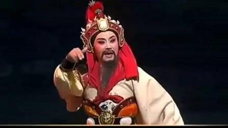 越剧《双烈记》选段:夸夫(方亚芬 吴凤花)