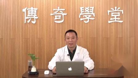 刘吉领新一针疗法治疗腰痛的针灸方法视频