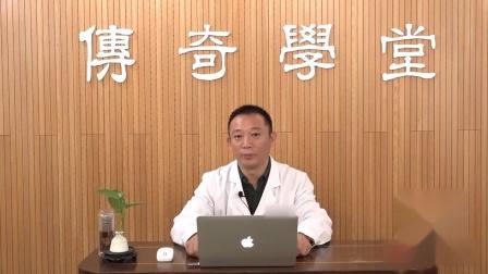 刘吉领新一针疗法治疗足跟痛