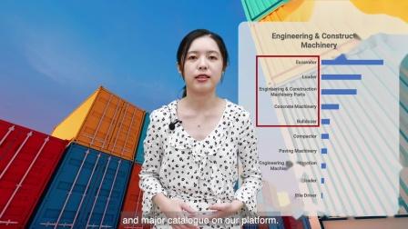 StarTube -- Machinery Industry in China