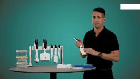 How-to-Video_Serial-Dilution_Vid3_4K