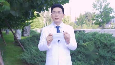 BTV-北京卫视 2021年8月20日北京新闻前广告