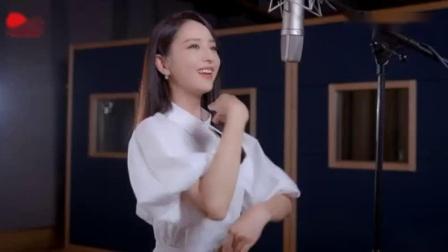 丝路乐魂 民族的就是世界的 玫瑰长成的地方 《打起手鼓唱起歌》MV 音乐舞会--