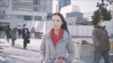 【滝川惠理】唯美片