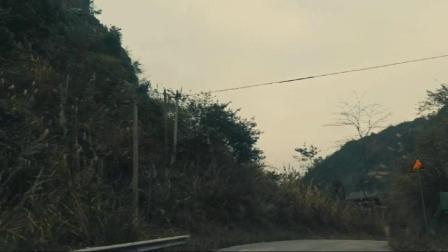 桂西北熠熠生辉的旅游明珠 广西大化红水河七百弄风景名胜区