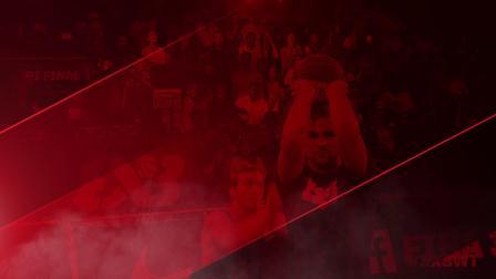 戈兰 FIBA3x3 U23世界杯 个人集锦