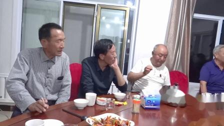 原巴音淖尔乡煤矿同事聚会(三)