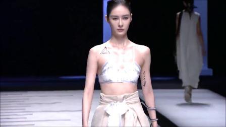 中國國際時裝周 2022 WANMAY