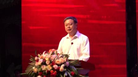 蔚县第37个教师节庆祝大会 上集 萝川剧院  2021、9、9、上