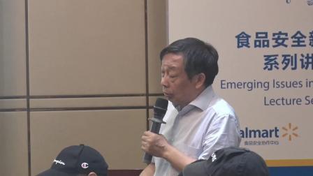 胡锦光教授:市场监管黑名单的法律问题——4、黑名单的法律程序与权利救济
