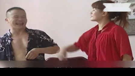刘晓燕《王三哭妻》桂莲他姨心善良