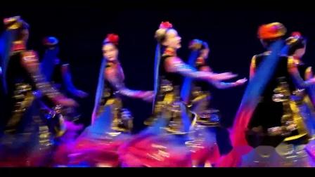 来跳舞 (合唱版)丹尼.翁 乌兰图雅