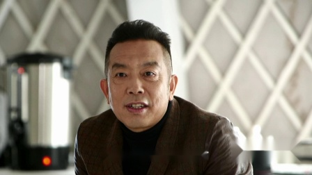 西贝餐饮集团创始人贾国龙首次公开功夫菜的秘方?