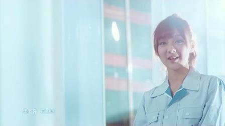 SNH48《黑白格子裙》官方版MV - ギンガムチェック