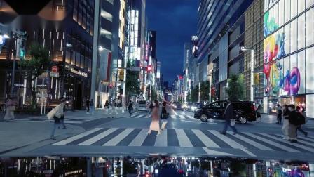 买房移民日本的真相,日本移民政策经营管理签如何办理