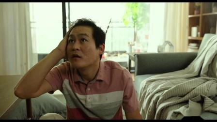 李光洙你可以的,坐个出租车都这么多戏 地陷