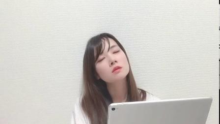 学习睡觉·········