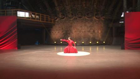 红色经典@大河之舞
