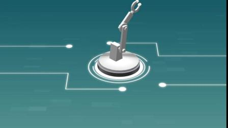 Molex Industrial Automation Solutions 4.0 (IAS4.0)