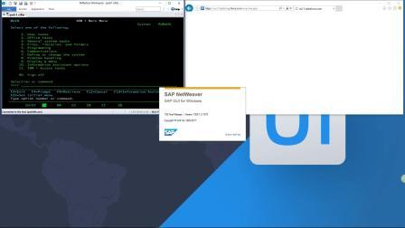 UiPath的应用教程