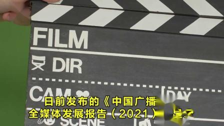【3DM】2020年电视剧集数缩短