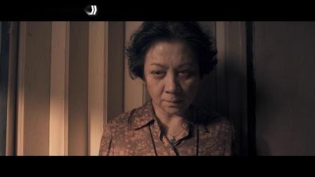 深度解读香港僵尸片最后的荣光《僵尸之七日重生》