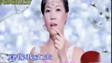 原唱-吴龙《大嫂卖饺子》