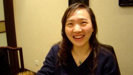 苏涛结婚宴2004年