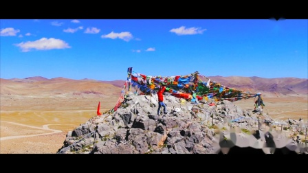 西藏自驾一措再措