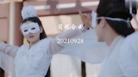 云与海(阿yueyue纯伴)超清