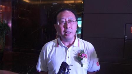四川省商务酒店协会食品与健康分会成立暨首届食品与健康论坛在蓉举行