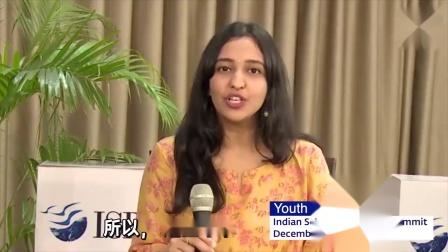 Isha瑜伽 萨古鲁:如何处理原生家庭造成的影响?