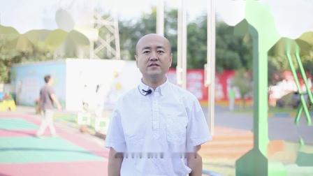 武汉新华高老师的教学证言