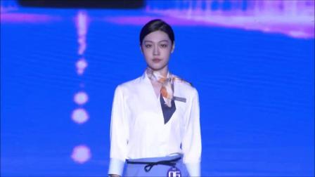 迪尚杯第十四屆中国新生代時裝設計大獎
