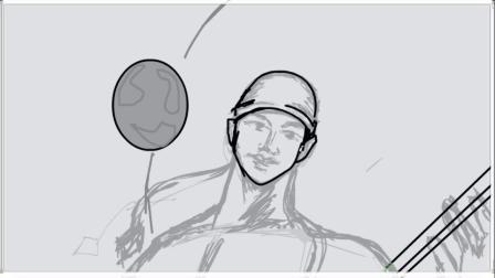 学习一下绘画(2).wmv