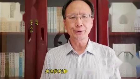 全国著名经方大师王付教授全新解读学好用活经方理中丸