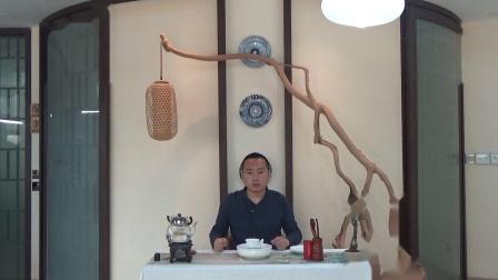 茶文化 茶艺 茶艺师培训 茶 天晟167