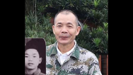 临武二中七五届高12班45周年首次同学聚会电子相册